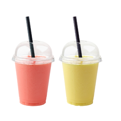 2-smoothies