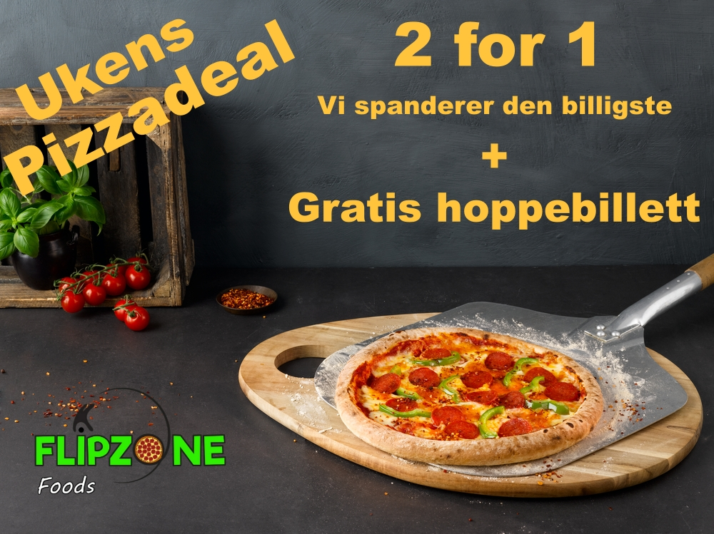pizzadeal-2-for-1