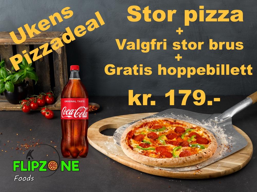 pizzadeal-stor-brus-179
